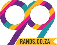 99 Rands